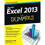 Buy Excel 2013 All In One For Dummies With Bitcoin
