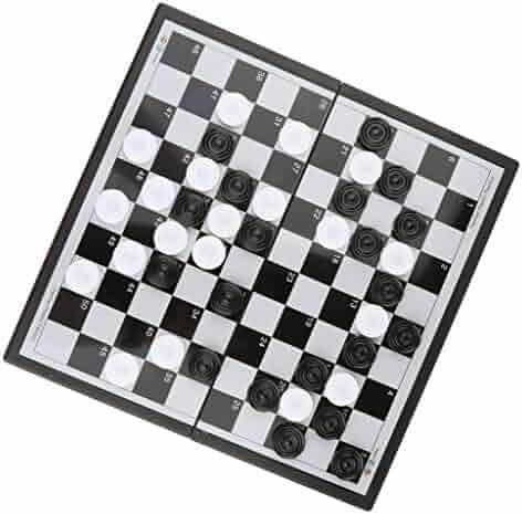 Children 4 Quadruple Chess Board Game Vertical Connect Board Checkers Puzzle Toy