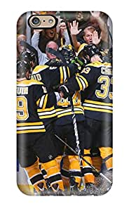 Best 5699581K476242005 boston bruins (5) NHL Sports & Colleges fashionable iPhone 6 cases