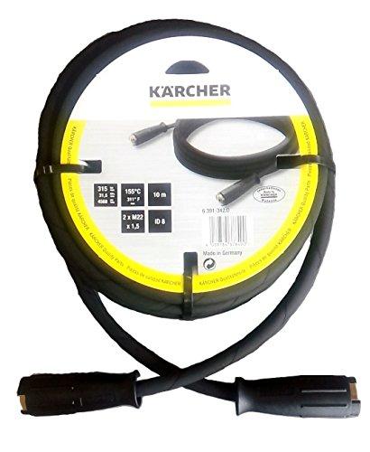 karcher 8000 - 1