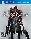 Bloodborne - PlayStation 4 [Digital Code]