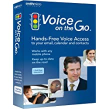 Voice On The Go