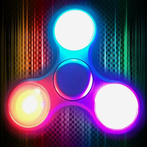 Cool Led Light Toys - 1