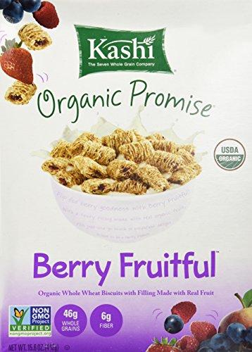 kashi-organic-promise-cereal-berry-fruitful-156-oz