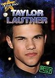 Taylor Lautner, Maria Nelson, 1433959062