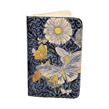 Butterfly Book Gift Card Holder