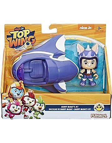 Muñecos y figuras | Amazon.es