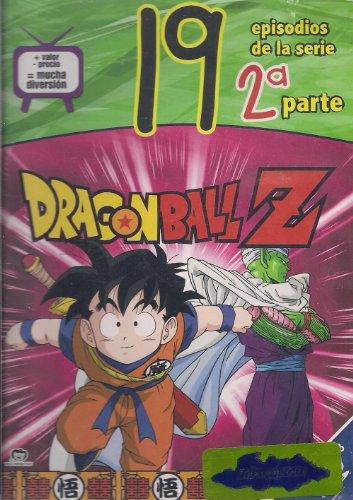 dragonball-z-2a-parte-19-episodio-de-la-serie