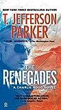 Kindle Store : The Renegades (Charlie Hood Novel Book 2)