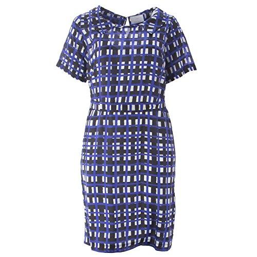 marina-rinaldi-womens-decimo-printed-collared-dress-18w-27-multicolor