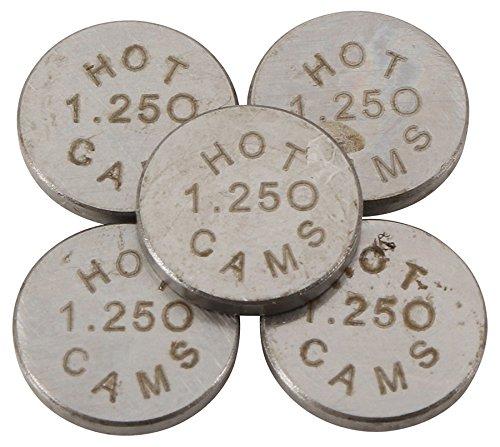 04 crf 450 parts - 1