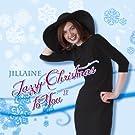 Jazzy Christmas to You II