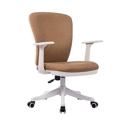 CHANG-Sillas Silla Multifuncional, sillón Silla cómoda y ...