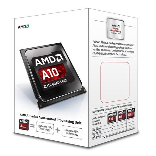 AMD-A10-6700-Richland-42GHz-Socket-FM2-65W-Quad-Core-Desktop-Processor-AMD-Radeon-HD-AD6700OKHLBOX