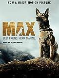 Max: Best Friend. Hero. Marine