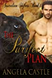 The Purrfect Plan (Australian Shifters Book 1)