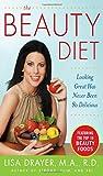 The Beauty Diet, Lisa Drayer, 0071544771