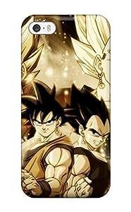 fashion case Best Awesome case cover/iphone 6 plus Diushoujuan Defendercase JAbzyygJ7AK