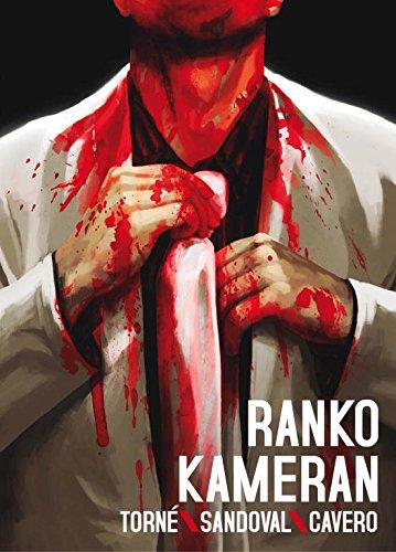 Descargar Libro Ranko Kameran Gonzalo Torne