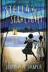 Stella by Starlight Paperback