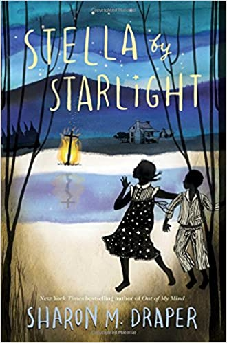 Image result for stella by starlight