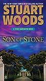 Son of Stone, Stuart Woods, 0451236351