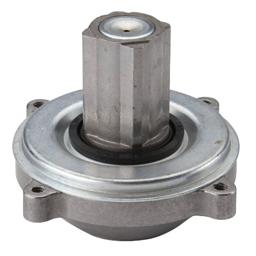 (Briggs & Stratton 393127S Starter Clutch for 16 HP Horizontal Cast Iron Engines)