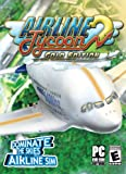 Cosmi Airline Tycoon 2 Gold Edition