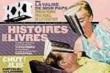 Image de XXI, Hors-série (French Edition)