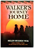 img - for Walker's Journey Home book / textbook / text book