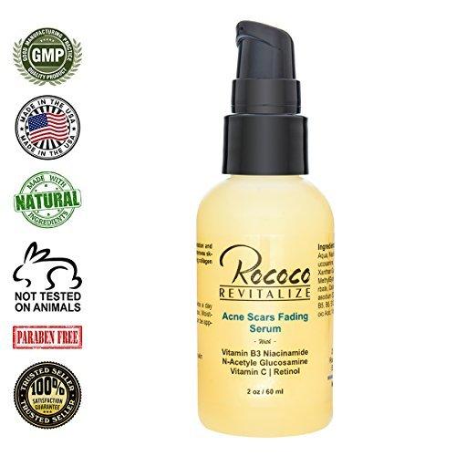 removal fading treatment Retinol Vitamin product image