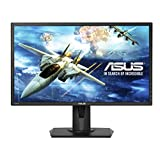 "ASUS 24"" Full HD FreeSync Gaming Monitor [VG245H] 1080p"