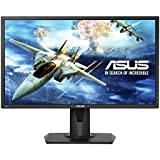 """ASUS VG245H 24"""" Full HD 1080p 1ms Dual HDMI EyeCare Console Gaming Monitor"""