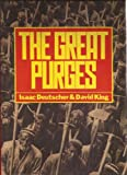 img - for The Great Purges book / textbook / text book