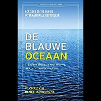 De blauwe oceaan (Business bibliotheek)