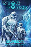 Star Force: Evasion (Star Force Universe Book 34)