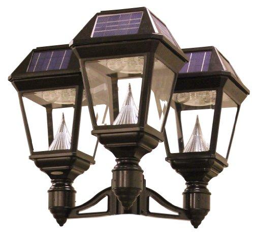(Imperial II Solar Lantern, 3