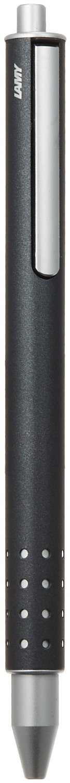 M66 B bleu Stylo Roller Lamy Swift Anthracite Lamy