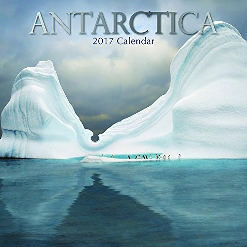beautiful-scenic-scenes-and-images-of-antarctica-2017-monthly-wall-calendar-12-x-12
