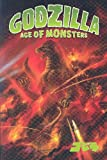 Godzilla: Age of Monsters