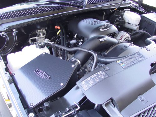 Volant 15153 Cool Air Intake Kit by Volant (Image #1)