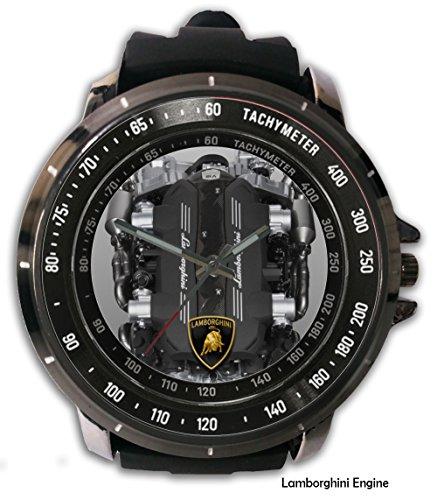 engine watch - 6