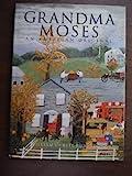 img - for Grandma Moses: An American Original (American Art) book / textbook / text book