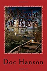 A Night at Ray's Paperback