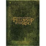 The Lord of the Rings: The Fellowship of the Ring (Four-Disc Special Extended Edition) ~ Elijah Wood