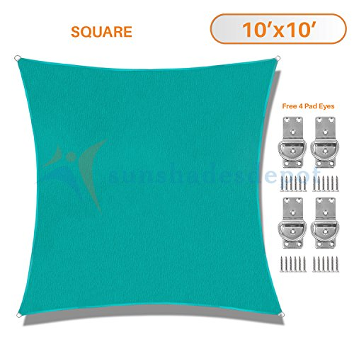 sunshades-depot-10-x-10-solid-turquoise-sun-shade-sail-square-permeable-canopy-customsize-available-