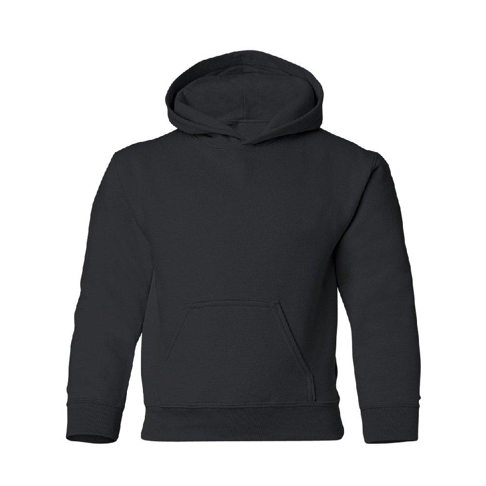 Zexpa Apparel Chief War Eagle Dakota Leader Youth Hoodie Brand New Sweatshirt Black Youth Large