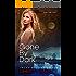 Gone by Dark (Carolina Moon Book 2)