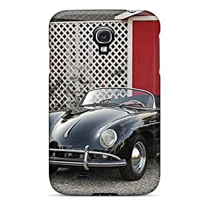 Popular ChrismaWhilten New Style Durable Galaxy S4 Cases (FgV21973NGYR)