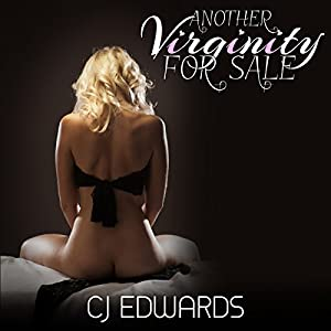 Another Virginity for Sale Audiobook
